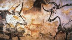 Qué es el arte rupestre