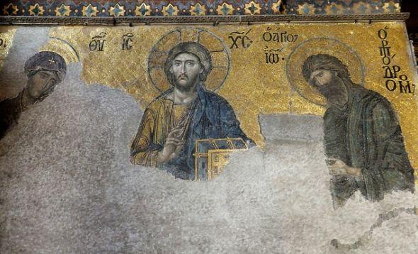arte bizantino1