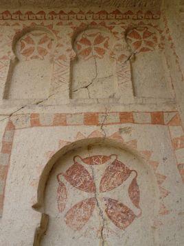 arte.bizantino2