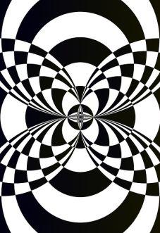 arte óptico2