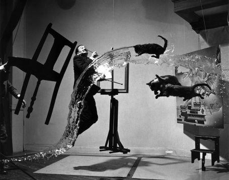 ¿Qué es el arte surrealista?✏️ Definición de Surrealismo pinturas y caracteristicas