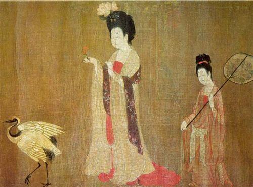 corrientes asian personals Go-shin-boku: árbol sagrado gochisosama: su traducción es ha sido una buena comida, se dice después de comer goemon buro: bañera de acero con.