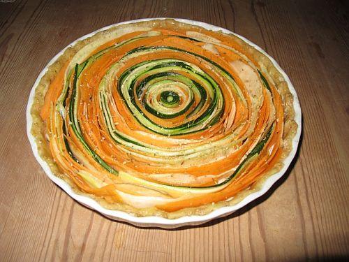 arte culinario qu es culinaria cultura modelo alimentos