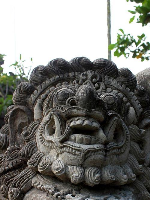 Arte hind qu es caracter sticas escultura y for Que es arte arquitectura