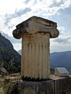 arte clasico roma