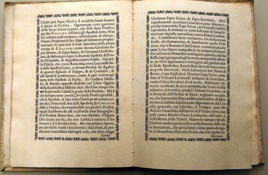 arte de las migraciones manuscrito