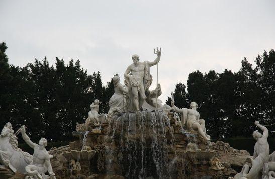 arte helenistico fuente