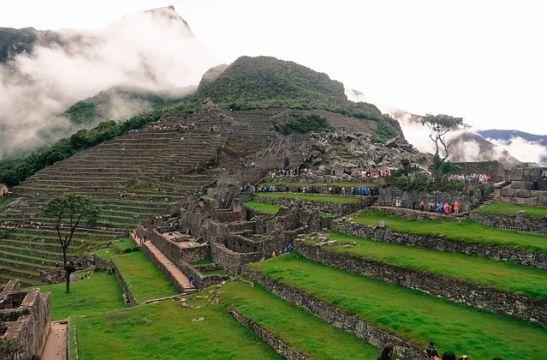 arte prehispano azteca