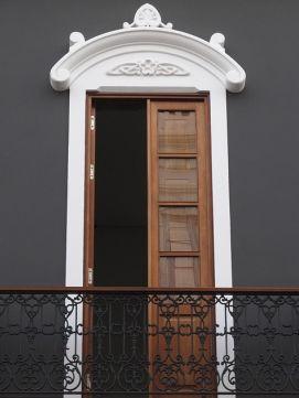 Arquitectura minimalista características del Minimalismo