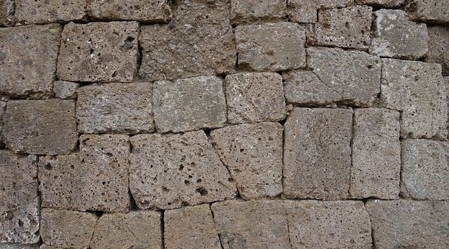 Arquitectura Etrusca