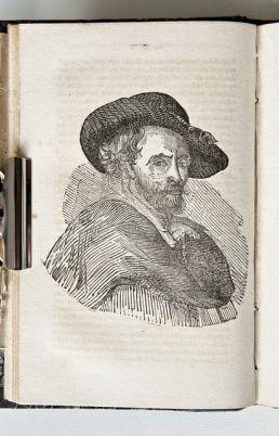 ¿Quién fue Pedro Pablo Rubens? Biografía