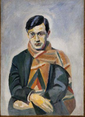Arte dadaísta o dadaísmomovimiento cultural y artístico
