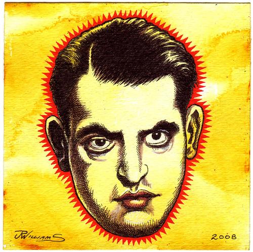 Luis Buñuel Biografía corta 1900 – 1983 obras más famosas