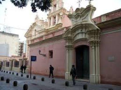 Museos de Arte de Córdoba - Épocas históricas del arte