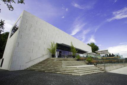 Museos de Arte de Salzburgo - Rincones culturales