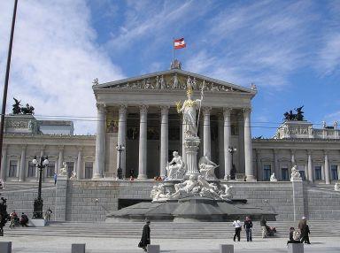 Museos de Arte de Austria - Experiencias culturales