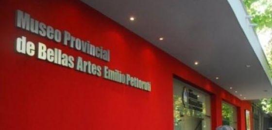 Museos de Arte de La Plata - Desarrollo artístico y creativo
