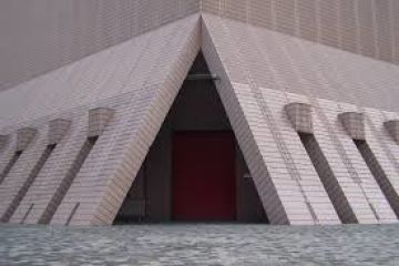 Museos de Arte de Hong Kong - Cultura china y británica