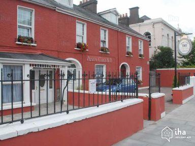 Museos de Arte de Cork -Numerosos institutos de arte