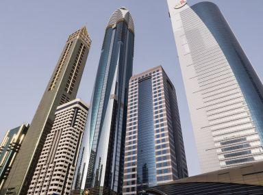 Museos de Arte de los Emiratos Árabes - Cultura diversa y vibrante
