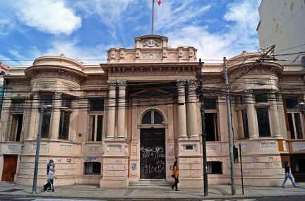 Museos de Arte de Lyon - Patrimonio histórico, arquitectónico y cultura