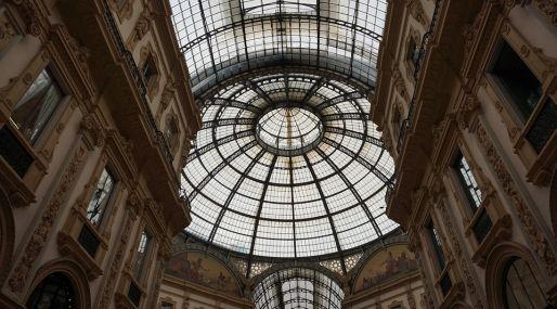 Museos de Arte de Milán - Gran oferta cultural