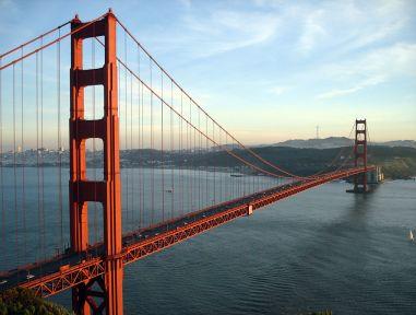 Museos de Arte de San Francisco - Un mundo cultural