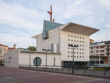 Museos de Arte del País Vasco - Importantes manifestaciones artísticas