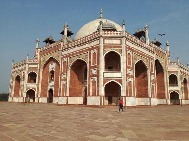 Museos de Arte de Nueva Delhi - Rica cultura y tradición