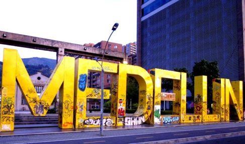 Museos de Arte de Medellín -Regionalismo profundo de la cultura paisa