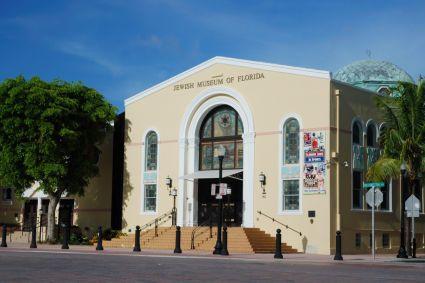 Museos de Arte de Miami -Fascinantes instituciones históricas