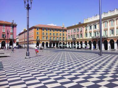 Museos de Arte de Niza - Centros turísticos de la Costa Azul