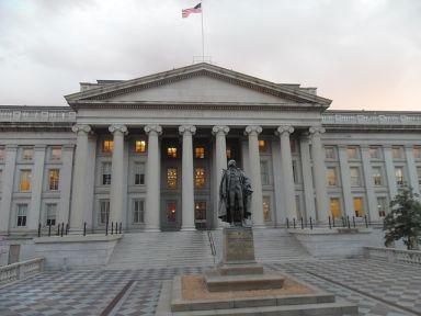 Museos de Arte de Washington - Destino turístico atractivo