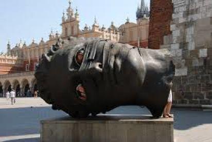 Museos de Arte de Cracovia - El corazón de Polonia