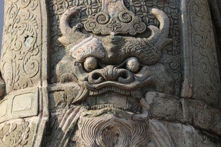 Museos de Arte de Tailandia - Arte tradicional