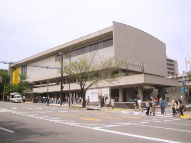 Museos de Arte de Tokio - Tradición y legado