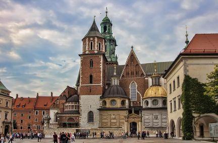 Museos de Arte de Polonia -Expresión cultural