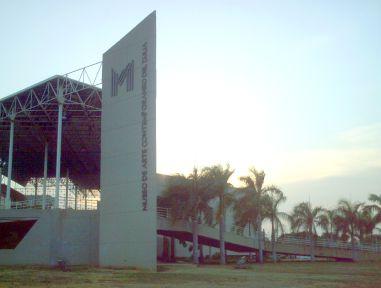 Museos de Arte de Maracaibo - Diversas corrientes expresivas