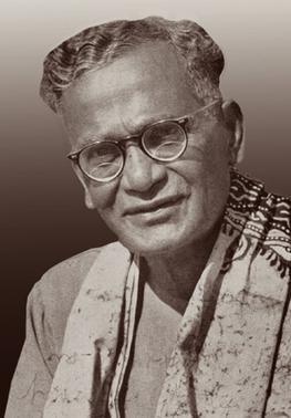 Biografía de Nandalal Bose - Vida y obras más destacadas