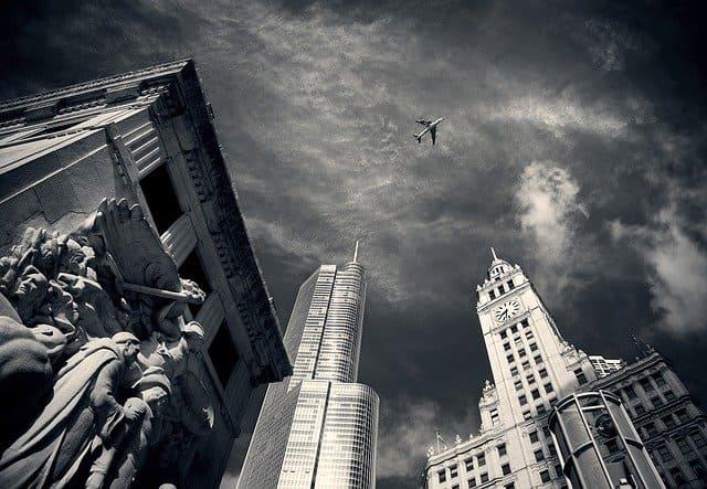 Galerías de Arte de Chicago