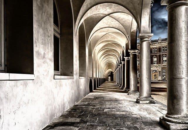 Galerías de Arte de Dresden