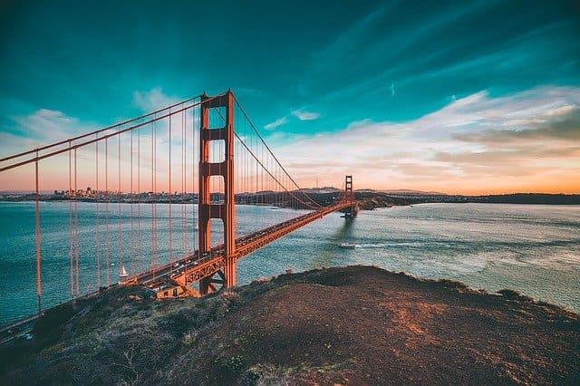 Galerías de Arte de San Francisco