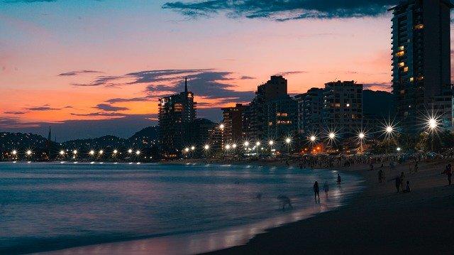 Galerías de arte de Acapulco