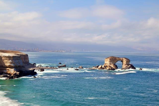 Museos de Arte de Antofagasta