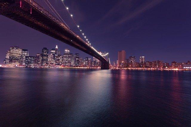 nueva york galerias