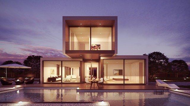Definición de arquitectura