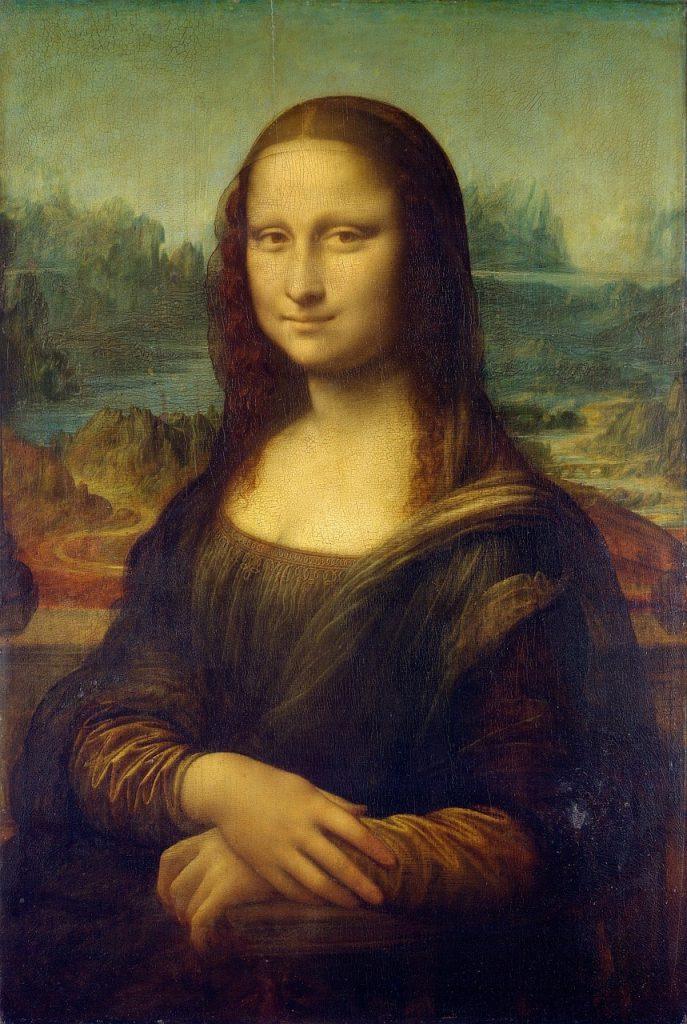 Características del Retrato y Autorretrato