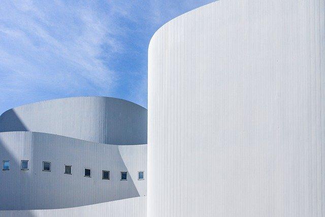 Arquitectura Militar
