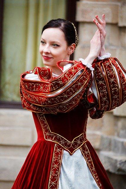 Teatro Medieval Profundo