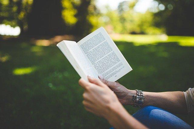 definición de Literatura preclásica